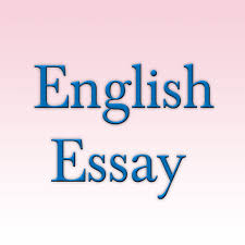 complete essay for cl 10 cl 12