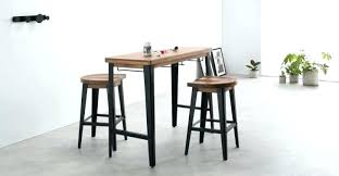 ashley furniture pub table set round pub table and chairs pub table bar height dining table set counter table counter height ashley furniture bar height