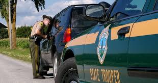 Vermont Ranks No 1 On Safest States List