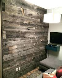 barn wood wall ideas barn wood wall ideas could be easy for the bedroom my dream house bedrooms easy and reclaimed wood wall design ideas