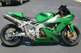 all posts tagged kawasaki motorcycle parts