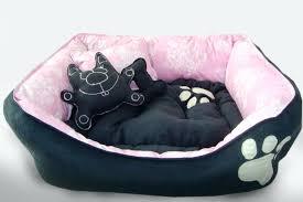 dog proof bedding ding waterproof hair flea dog proof bedding