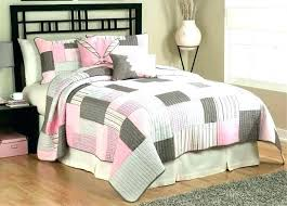 full size of baby girl pink comforter twin bunny and gray bedding sets full set