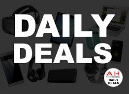 today s tech deals jan 20th 2017 surface pro 3 wemo smart plug mini more