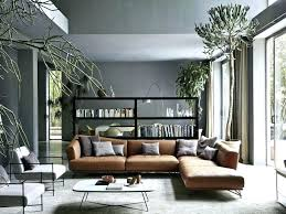blue color living room grey color living room large size of living and grey furniture grey blue color living room
