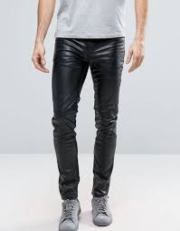 buckles skinny faux leather pants at mobile with you reviews and faqs we generally offer free to europe us