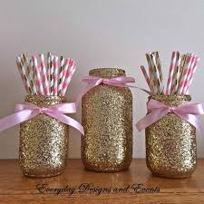 Decorating Mason Jars For Baby Shower Decorating Mason Jars For Bridal Shower Sofa Cope 73