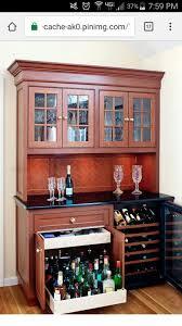 basement cabinets ideas. Wet Bars Basement Cabinets Ideas