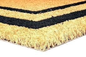 half round indoor entry rugs out outdoor foyer entryway