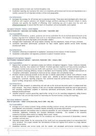 cover letter with selection criteria resume 45 attractive objective examples for teachers intended 19 cover letter selection criteria