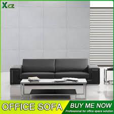 modern office sofa. 2015 modern design cheap office sofa u0026 reception