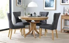 dining table and chairs modern dining tables and stunning round extendable dining table round extendable dining