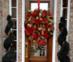 420 best christmas decoration stores images