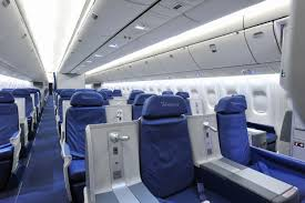 map 76w aircraft seating awesome delta air lines mences new york zurich and rome services