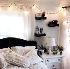 girl bedroom ideas tumblr. Cute Tumblr Bedroom Ideas Home Accessory Decor Bedding Vogue Teenage Girl . M