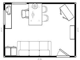 small office furniture layout. Office Layouts Small Home Layout Awesome Furniture Best Ideas About