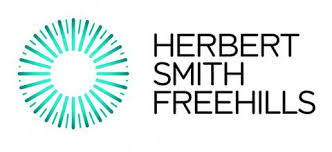 essay prizes jesus college in the university of cambridge herbert smith hills has sponsored the prize
