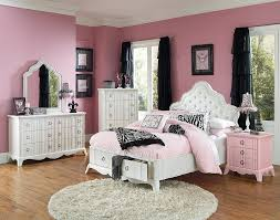teenage white bedroom furniture. Brilliant White Bedroom White Cottage Furniture Lace Canopy For Queen Bed Wooden Chest Of  Drawer Lacquered Wood Side On Teenage