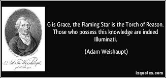Illuminati Quotes And Sayings. QuotesGram