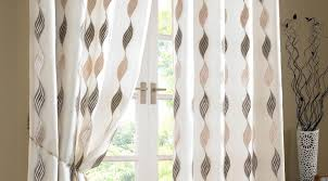 living room curtains and drapes. large size of window coverings ideas for living room curtains dark grey modern drapes and i