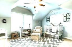baby nursery area rugs nursery area rugs area rugs for baby nursery area rugs for baby baby nursery area rugs