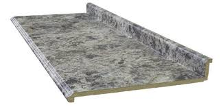 customcraft countertops high resolution 4 atlantic stone laminate countertop at menards