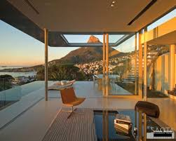 beautiful bedrooms with a view. Luxury Girls\u0027 Bedroom With Beautiful View Bedrooms A