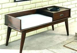 Contemporary entryway furniture Hallway Front Contemporary Entryway Furniture Modern Bench Foyer Church Small