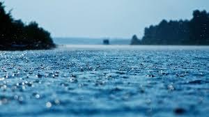 Live Rain Wallpapers - Top Free Live ...