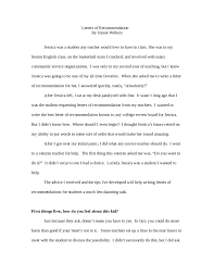 2017 Reference Letter Templates Fillable Printable Pdf Forms