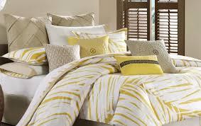 bedding set  modern bedding sets youthful beautiful bedding