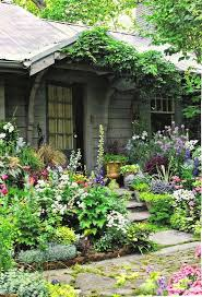 Small Picture Top 25 best Cottage front yard ideas on Pinterest Cottage