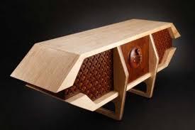 unique wood furniture designs. Unique Wood Furniture Designs Freda Stair