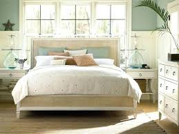 White coastal bedroom furniture English Style Woven Accent King Bed Coastal Bedroom Furniture White Sets Complete Centrovirtualco Coastal Bedroom Furniture Lovely Room Ideas Style Master Furni