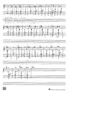 Oboe Trill Chart Pdf Latest Articles Angela Lickiss Aleo