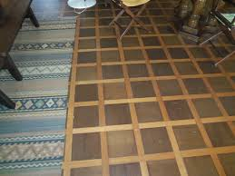 tips on laying pre sealed saltillo tile rd entry before jpg