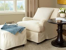 wayfair chair covers oversized chair and ottoman cover slipcovers 40 x 40 ottoman slipcover turquoise ottoman slipcover