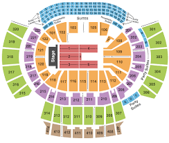 Philips Arena Seating Chart Concert Bon Jovi Concert Seating Chart Boat Fishing Reel
