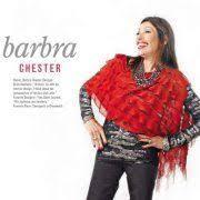Barbra Chester (barbrachester) - Profile | Pinterest