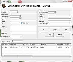 Check spelling or type a new query. Https Adoc Tips Download Analisis Dan Perancangan Sistem Pengolahan Data Untuk Forum Html
