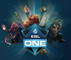 esl hamburg 2017 what to expect from dota 2 s latest major