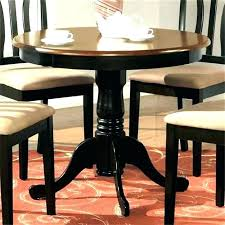 36 inch round dining table tables high alpenduathloncom 36 inch round dining table 36 inch round