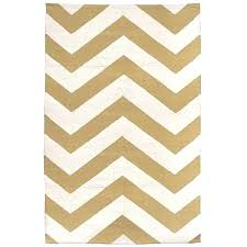 fab habitat rug fab habitat 3 x 5 metro collection rug fab habitat rugs review