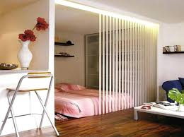 baby in one bedroom apartment. One Room Bedroom Apartment Decorating Ideas Splendid Dining Modern With . Baby In N