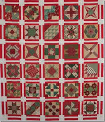 Silly Goose Quilts: Finishes 031 | My quilts | Pinterest | Pin ... & Silly Goose Quilts: Grandmother's Choice 368 Adamdwight.com