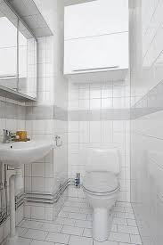 Bathroom Layouts For Small Spaces Bathroom Remodel Bathroom Ideas Small Spaces Remodeling A Small