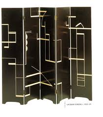 eileen grey furniture. Eileen Gray Screens Could Have Hanging And Shelving Incorporated, Mirrors, Lights. Screen Or Room Dividers? Grey Furniture E