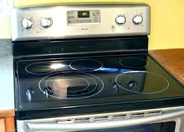 glass stove top protector glass stove top cover electric flat stoves gas vs protective glass stove glass stove top