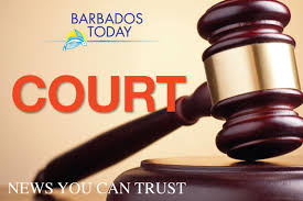 Fields guilty of manslaughter; bail revoked - Barbados Today