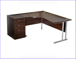 Desk Wonderful Absolutely Smart Office Desks Cheap Full Size Regarding  Ordinary For Furniture Jamaica Sale Owner